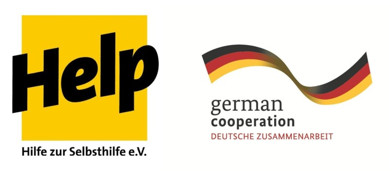help-german-cooperation-logo